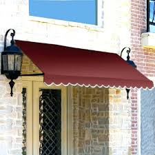 Awning Cleaner Home Depot Cleaning Tag Large Image For U The ... Awning Depot Retractable Tiles Decking The Deks Outdoor Home Patio Anderson Doors Top Storm On Decoration Lawn Mowers At Awnings Door Costco Design Ideas Alinum For Horizon Full Size Of Awningcover Kits Diy