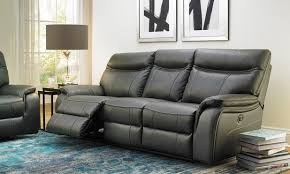Power Reclining Sofa Problems by Ashley Furniture Power Reclining Sofa Reviews Centerfieldbar Com