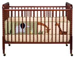 Davinci Kalani Dresser Assembly Instructions by Nursery Bassett Convertible Crib Instructions Bassett Crib