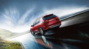 Nissan® Rogue Lease Specials & Offers Near Syracuse Cicero,NY Freightliner Van Trucks Box In New York For Sale Used Cars And Suvs For North Syracuse Ny Sullivans Car Ny Best Truck Resource Products Vehicles Mays Fleet Sales Service Lincoln Navigator In Autocom Chrysler Dodge Jeep Ram Dealer Cicero Diesel Nationals Us Postal Unveils Set Of Stamps With Featured Preowned Cortland Royal Auto Intertional On Nissan Rogue Lease Specials Offers Near Cicerony