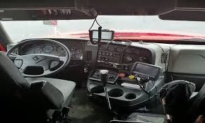 Trucking 101 - Album On Imgur Trucking 101 Album On Imgur Daphne Services Home Facebook Becoming An Owner Operator Cdl Mile Markers Potential Drivers Montgomery Custom Truck Sleeper All Trucks And Pinterest Rigs Bartels Truck Line Inc Since 1947 Rm Mrsinnizter Datrucker Ctortrailer Alley Dock Backing Mistakes Jl Cutting Edge Designs Driving Jobs At Transport Company About Transpro Intermodal