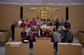 Landtag Baden Württemberg Türen Auf Im Landtag Baden Württemberg Kinderhelden