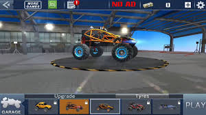 Real Car Parking 2017 Street 3D Android Game Trailer / Genetic ... Extreme Truck Parking Simulator By Play With Friends Games Free Fire Game City Youtube 3d Gameplay Towing Buy And Download On Mersgate 18 Wheeler Academy Online Free Amazoncom Car Real Limo Monster Army Driving Free Of Android Trucker Realistic Lorry For Software 2017 Driver Depot