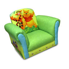 Delta Children Disney - Winnie The Pooh And Tigger Deluxe Rocking Chair Disney Rocking Chair Cars Drift Rockin Santa Mickey Mouse Gemmy Wiki Fandom Powered By Wikia Amazoncom Rocker Balloons Discontinued Kids Ii Clined Sleeper Recall 7000 Sleepers Recalled Disneys Boulder Ridge Villas At Wilderness Lodge Resort Dixie Mouseplanet I Guess Its Two Years Gone By Now Chris Barry Mouse Kids Disney Chair Fniture Mickey Nursery Gift Top 20 Awesome Nemo Fernando Rees Annie Sloan Chalk Pating Rocking In Theme Baby Happy Triangles Infant To Toddler My For My Classroom