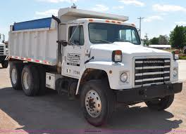 1984 International F1954 Dump Truck | Item G6080 | SOLD! Aug... 1999 Intertional 9400 Semi Truck Item I1496 Sold Octo Black Hills Truck Trailer North American Rapid 1981 Ford L8000 D7328 May 22 About Us Central Irrigation Mitsubishi Minicab With Dump Bed E5072 S 1989 1754 Utility I4211 D 1990 4700 Boom A8535 July Regional Trucks Commercial Century Equipment Jordan Sales Used Inc 2005 Chevrolet C5500 Service D7385 June 1973 902 Cab And Chassis F7150 December