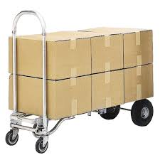 Magliner Convertible Aluminum Senior Hand Truck - 21W X 61H Magliner Sr Handtruck Plus One Rentals 1250 Lb Capacity Gemini Xl Convertible Alinum Hand Gemini Trucks Motion Savers Inc 2 Wheel Truck Best 2018 A Steele Senior In 1 With 10 X Gma81uag Reviews Fdingtopcom Balloon Cushion Tires Compact Small And Carts Cheap Liberator Find Deals On Line 1000 Modular