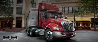 100 International Cxt Pickup Truck For Sale Showroom
