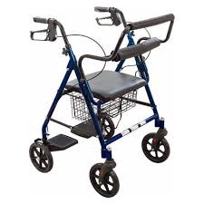 Are Geri Chairs Covered By Medicare rollators csa medical supply