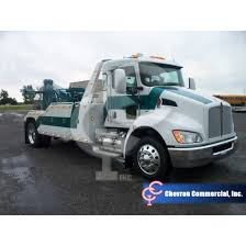 KENWORTH T370 PX8 315HP W/CHEVRON 16 TON BOOM TRUCK (1016) New And Used Commercial Truck Equipment Dealer Fort Myers Cape China Tow Truck For Sale South Africa Whosale Aliba Tow Trucks Kalispell Mt 2017 Factory Offer Roll Back Remote Control Spintires Mod Chevrolet 3500 Rollback Video Dailymotion 2018 Freightliner M2 106 Extended Cab Hot Wheels Mega Hauler Walmartcom Flatbed Trucks For Sale Little Rock Buy Multivalent Tie Off Points Wreckermultivalent 2019 Intertional 4300 Hampton Ia 5002390609