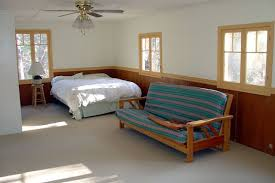 chambre d hote ol駻on california springs 2017 sous location california springs
