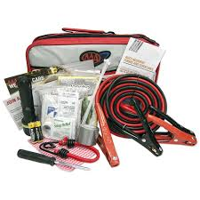 Aaa 64 Piece Road Emergency Kit Travel Car Auto Assistance Winter ... How To Make A Winter Emergency Kit For Your Car Extended Travel Bag Youtube Gear Gremlin Gg170 Tyre Repair Amazoncouk Vehicle Gear Bug Out Or Emergency Tactical Pinterest Thrive Roadside Assistance Auto First Aid Aoshima 12062 Working Vehicle Series No1 Chemical Fire Pumper Rcwelteu Gelnde Ii Truck Wdefender D90 Body Set Zk0001 Coido 10 Pc Self Help Combo Kits Homeshop18 101piece And Rv With 2018 Best Motorcycle Tool Rowdy Products Survival Overland Adventures