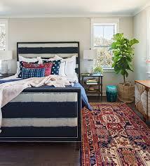 Home Interiors Shop Gdc Home Furnishings High End Furniture Unique Home Decor