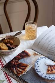 creer un livre de recette de cuisine le livre photo des recettes d ophélie le cewe