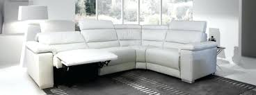canape angle relax cuir canape angle relaxation cuir canapa sofa divan canapac dangle