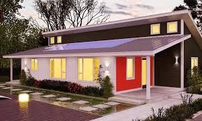 100 Japanese Prefab Homes Modern Under 100k Offer An EcoFriendly Way Of Life