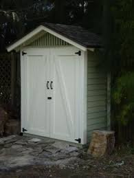 Sams Club Vinyl Outdoor Storage Sheds by Small Outdoor Storage Outdoor Storage Storage And Gardens