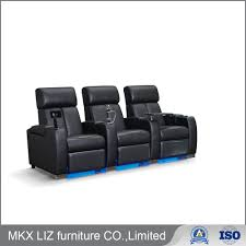 [Hot Item] Cinema Seat Real Leather Electric Reclining Theater Sofa Cinema  Sofa (C01) Modern Faux Leather Recliner Adjustable Cushion Footrest The Ultimate Recliner That Has A Stylish Contemporary Tlr72p0 Homall Single Chair Padded Seat Black Pu Comfortable Chair Leather Armchair Hot Item Cinema Real Electric Recling Theater Sofa C01 Power Recliners Pulaski Home Theatre Valencia Seating Verona Living Room Modernbn Fniture Swivel Home Theatre Room Recliners Stock Photo 115214862 4 Piece Tuoze Fabric Ergonomic
