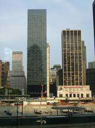 100 Millenium Towers Nyc FileNYC WTC Site Hilton Hoteljpg Wikimedia Commons