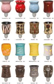 Pumpkin Scentsy Warmer 2013 by 27 Best Scentsy Stuff Images On Pinterest Pillar Candles Bucket