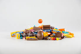 Poisoned Halloween Candy 2014 by Halloween Candy Us Kids To Eat 27 Times Recommended Sugar Fortune