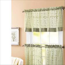 Bed Bath And Beyond Curtains Blackout by Interior Fabulous Cheap Curtain Panels Under 10 Walmart