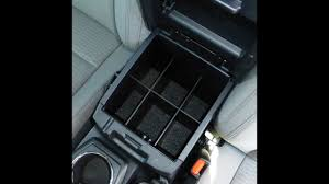 Toyota Tacoma (2016-present) - Center Console Organizer Installation ... Toyota Tacoma 052015 Center Console Organizer Installation Vault Chevrolet Silverado 1500 Full Floor 42017 Javoedge 2 Pack Large Nets With Adhesive Tape Storage Net Car Amazoncom Bell Automotive 221333868 Seat Truck Probably Fantastic Fun Freedom Armchair Console Organizer Tray For Colorado Canyon 52019 Van For Suv Consoles Ebay Insert Tray 1419 1deckeddrawerrearclosed150