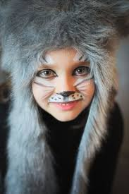 Best 25+ Boys Wolf Costume Ideas On Pinterest | Girls Wolf Costume ... Pottery Barn Kids Find Offers Online And Compare Prices At Toddler Wolf Costume Wolves Wolf Costume Best 25 Baby Ideas On Pinterest Brother Sister Werewolf Kids Child Halloween Costumes For Httpwww Bonggamom Finds Costumes From Teen 9 Best Sky Landers Crusher Images Dazzling Our Family Room All About It To Considerable Burlingame Dress Up