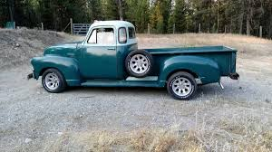 1954 GMC PICK UP TRUCK New Design Series For Sale #99798 | MCG Tci Eeering 471954 Chevy Truck Suspension 4link Leaf 1954 Gmc Pickup For Sale Classiccarscom Cc1040113 Vintage Searcy Ar Cc17084 Hitting The Road Again In A Hydramatic 53 Hemmings Daily Chevrolet 1947 1948 1949 1950 1952 1953 1955 Randys Relics Trucks Customer Gallery To 100 Hot Rod Network Streetside Classics The Nations Trusted Classic Gmc Stock Photos Images Alamy