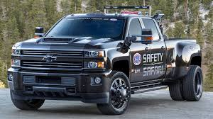 Chevrolet Designs Concept Trucks For Specialty Use Testing | Fleet Owner 2017 Chevrolet Colorado Z71 Small Doesnt Mean Without Nerve 7 Hot Cars You Can Buy In Mexico But Not The Us 2019 Silverado 1500 Driven Longer Lighter More Fuel 2018 Truck Model Information Salem Or Urturn The Cruzeamino Is Gms Cafeproof Truth Indepth Review Car And Driver Vehicle Dependability Study Most Dependable Trucks Jd Power Ford Ranger Looks To Capture Midsize Pickup Truck Crown 2011 Photos Informations Articles Bestcarmagcom Gets 27liter Turbo Fourcylinder Engine