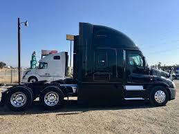Dot Truck Sales - DOT Truck Sales