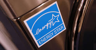 Has Energy Star Reached A Stalemate
