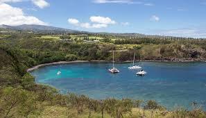 Pumpkin Patch Kula Hawaii by Top Things To Do In Maui In 2016 According To Tripadvisor