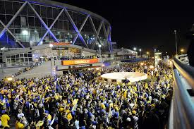 Oakland Ethics Commission Slams Sports Ticket Perks - SFChronicle.com Sandys2cents Monster Jam Oakland Ca Oco Coliseum 21817 Review The Anecdote For The Holidays Tickets Sthub February 18 2017 Truck 2019 Seatgeek Richmond 2212014 Video Dailymotion Win A Family 4pack To Alice973 Images Tagged With Eldiablomonstertruck On Instagram Gold1center Heres Track Map Of 2018 Supercross Section 317 Athletics Reyourseatscom