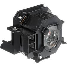 epson v13h010l34 projector l v13h010l34 bulbs