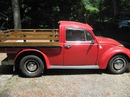 Vw Beetle Truck Pictures To Pin On Pinterest - ThePinsta Vw Truck Volkswagen Made A Already The Classic Beetle 2017 Pricing For Sale Edmunds Custom Pickup Not Tdi Volkswagon Beetle Army Truck Cversion Youtube 1970 Bug Ugly Day Vw Subaru Ej20 Turbo Were Absolutely Smitten With This 2000s Ratrod Manilaghia Concepts 1974 For Sale At Gateway Cars In Undead Sleds Hot Rods Rat Beaters Bikes How Fast Can This Drag Racing Go Click Play