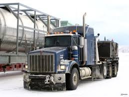 100 Carlile Trucking Carlile Transportation The Jack Jessee Blog