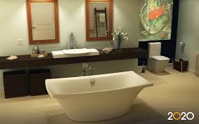 Bertch Bathroom Vanity Specs by Bathroom U0026 Kitchen Design Software 2020 Design