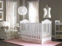 Bratt Decor Crib Used by Luxury Cribs Uk Affordable Iron Crib Bratt Decor Pottery Barn Baby