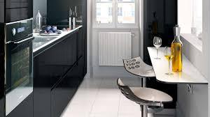 amenager une cuisine de 6m2 amenager cuisine 6m2 amenager cuisine studio aménager ouverte 2018