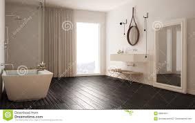 klassisches badezimmer moderne minimalistic