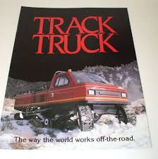 ASV Track Truck Sales Brochure Snow Groomer Snowmobile | EBay Readers Rides For Pics And Specs On Your Toys Page 5 Positrack Tracked Loaders Terex Asv Advancequip 2017 Asv R350t Track Loader Vmeer Midwest Viqan Kobelco Equipment Crane Machinery Chicago Il Excavator Truck Cranes For Sale Cporation Military Items Vehicles Trucks 2018 Vt70 Nicholasville Ky 120735479 Auction Details Darell Dunkle Associates Auctioneers Cstk Custom Trailers Products