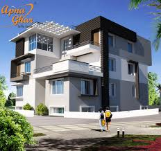 Triplex Home Designs Astonishing Triplex House Plans India Yard Planning Software 1420197499houseplanjpg Ghar Planner Leading Plan And Design Drawings Home Designs 5 Bedroom Modern Triplex 3 Floor House Design Area 192 Sq Mts Apartments Four Apnaghar Four Gharplanner Pinterest Concrete Beautiful Along With Commercial In Mountlake Terrace 032d0060 More 3d Elevation Giving Proper Rspective Of