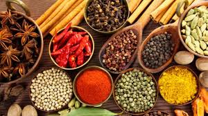 cuisine soldee indian cuisine back by popular demand sold out gourmet pantry