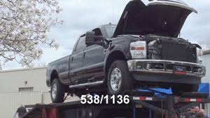 15,000 Horsepower Worth Of Diesels--Rudy's Dyno Day. - YouTube Best Used Trucks Under 15000 New Cars And Wallpaper North Valley Water Feud With Phoenix Times Food Truck For Sale Trailer Tampa Bay Gmc 2500 Denali 2018 Image Showing Main Features Of The Sierra Heavy Classic For On Classiccarscom Newcar Deals Memorial Day Consumer Reports Daihatsu Hijet 2014 Dec White Vehicle No Za62477 Video Game Trailers Vans Part 2 Box Van N Magazine 07 59 Cummins Towing 15000lbs Youtube Horsepower Worth Of Dieselsrudys Dyno