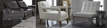 accent and specialty chairs