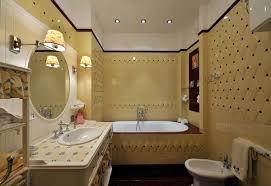 so dekorieren sie ein badezimmer im klassischen stil 5 tipps