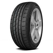The 10 Best All Season Tires To Buy 2019 - Auto Quarterly Best All Season Tires For Snow The Definitive Guide 2019 Autosock Tire Chains In The Market Choosing Right Product Jan Dicated Snow Tires Radar Detector Laser Jammer Forum Cheap For And Ice Find Winter Traction 8lug Diesel Truck Magazine Tire Chain Style Page 3 Top 10 Trucks Pickups And Suvs Of Reviews Wintersnow Consumer Reports How Allwheeldrive Works Gets You Through Blizzard To Buy Auto Quarterly Wheel Packages Rack All 2018