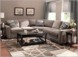 Raymour And Flanigan Sofa Bed by Raymour And Flanigan Sectional Sofas Es S Sofa Bed U2013 Tijanistika Info