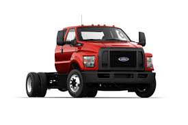 2018 Ford® F-650 SD Diesel Pro Loader Truck | Model Highlights ... Ford F650 Wikipedia Bahasa Indonesia Ensiklopedia Bebas 2009 Flatbed Truck For Sale Spokane Wa 5622 2016 F6f750 Super Duty First Look Trend Lays Off 130 Hourly Employees Due To Decreasing F750 Show N Tow 2007 When Really Big Is Not Quite Enough New 2018 Salt Lake City Ut Call 8883804756 And Van Roush Gets Electric With Transport Topics Trucks Salefordf650 Xlt Cabfullerton Canew Car Festive Spotlights Fuel