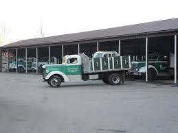 Vintage Truck Fleet Helps Boost Landscaping Firm's Visibility ... Whats The Right Landscape Truck For Your Business Low Cost Landscape Supplies Dump Truck Services Wtr Quick Spec Isuzu Youtube Used Isuzu Trucks Sale Inspirational Sales Minuteman Inc Toronto Landscaping For Ideas Used 2013 Isuzu Npr Landscape Truck For Sale In Ga 1746 N Trailer Magazine Current Inventorypreowned Inventory From Stover Alinum Bodies Distributor Landscaper Neely Coble Company Nashville Tennessee